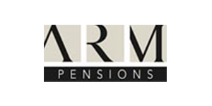 armpensions
