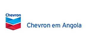 chevron-em-angola