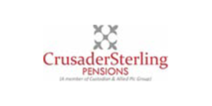 crusadersterlinepensions