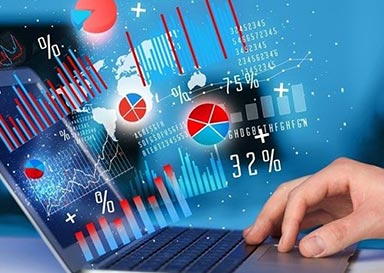 Digital Requirements Analysis