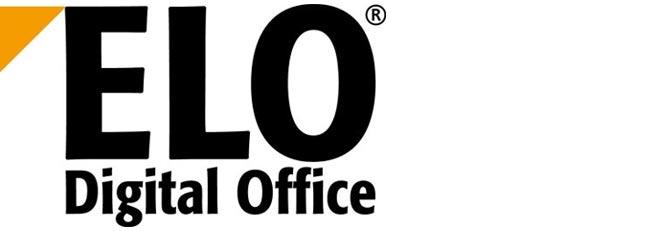 elo digital office
