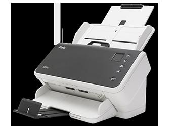 S2040 S2050 S2070 Scanner