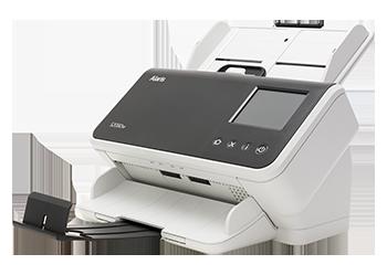 S2060w S2080w Scanner
