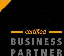 elo partner logo