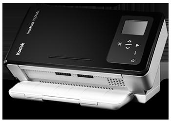 i1150WN Scanner