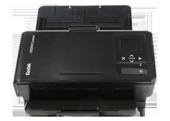 i1190WN Scanner