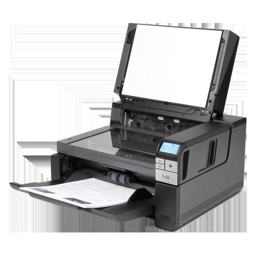 i2900 Scanner