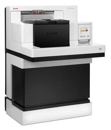 i5850 Scanner