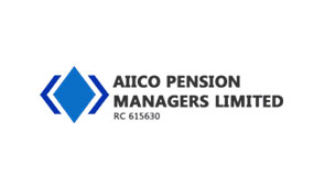 aiico pension managers