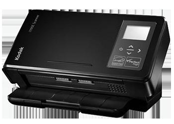i1190E-Scanner