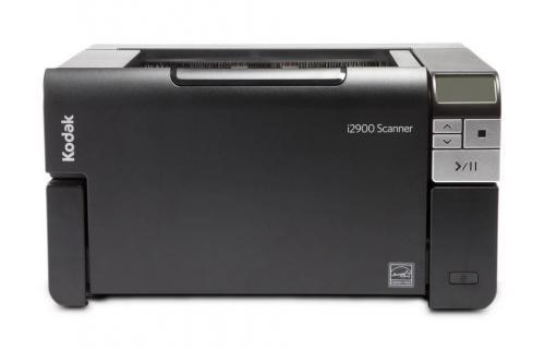 i2900WN-img2
