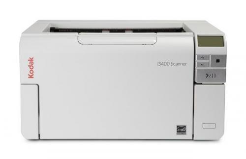 i3200-img1