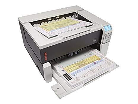 i3200-img3
