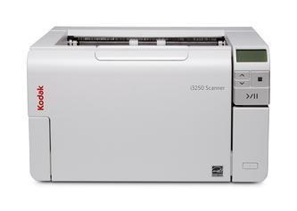 i3250-img1