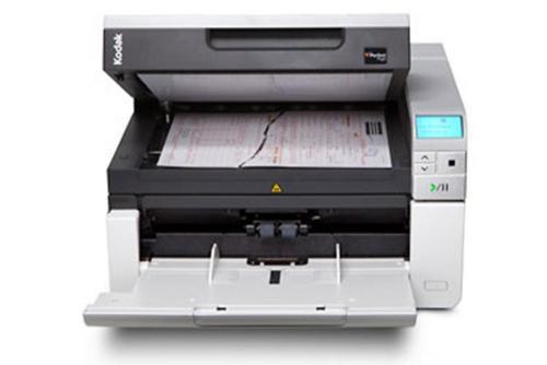 i3250-img3