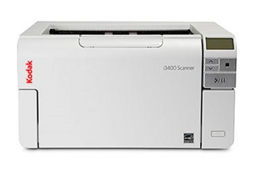 i3400-img1