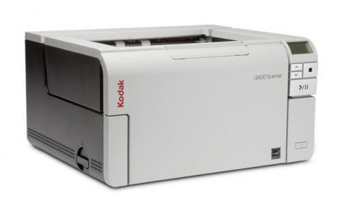 i3400-img2