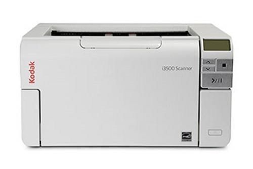 i3500-img1