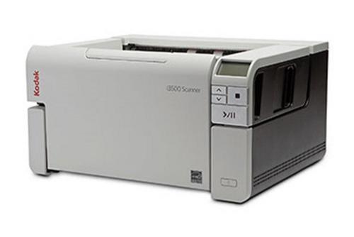 i3500-img2