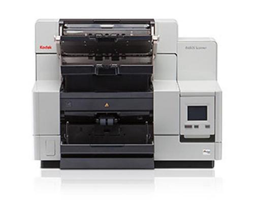 i5650S-img2