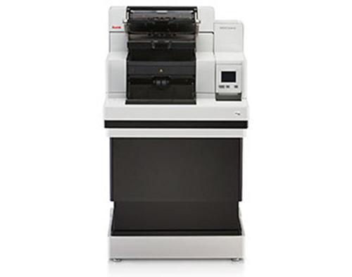 i5850S-img1