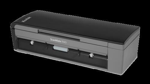 kodak-scanmate-i940